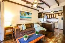 Homes for Sale in Playacar Phase 1, Playa del Carmen, Quintana Roo $850,000