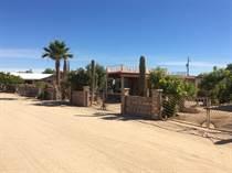 Homes for Sale in Pete's Camp, San Felipe, Baja California $49,500
