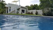 Homes for Sale in Esterillos, Puntarenas $199,000