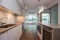 Condos for Sale in Centre Town, Ottawa, Ontario $739,000