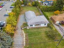 Homes for Sale in Burlington, Ontario $1,175,000
