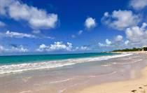 Condos for Sale in San Juan, Puerto Rico $300,000