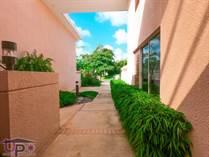 Homes for Rent/Lease in Fairways at Dorado Beach, Dorado, Puerto Rico $12,500 monthly