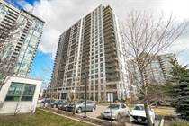 Condos for Sale in Mississauga, Ontario $489,900