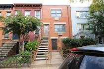 Multifamily Dwellings for Sale in Park Slope, New York City, New York $1,750,000