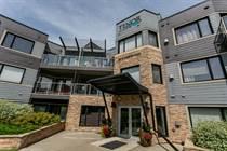 Condos for Sale in Braeside, St. Albert, Alberta $205,900