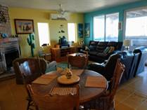 Homes for Sale in Las Conchas, Puerto Penasco/Rocky Point, Sonora $179,500