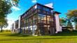 Homes for Sale in Ypsilanti, Michigan $249,900