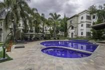 Homes for Sale in Guadalupe, San Miguel de Allende, Guanajuato $315,000