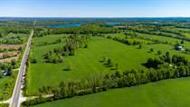Lots and Land Sold in Skipness, Ontario $629,000
