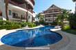 Condos for Sale in Playa del Carmen, Quintana Roo $285,000