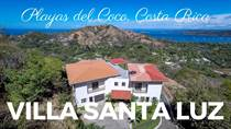 Homes for Sale in Playas Del Coco, Guanacaste $1,695,000