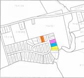 Lots and Land for Sale in Poplar Point, Prince Edward Island $10,999