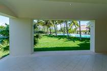 Condos for Rent/Lease in Isla Bonita, Cancun Hotel Zone, Quintana Roo $25,000 monthly
