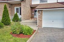 Homes Sold in Malvern, Toronto, Ontario $550,000