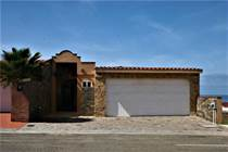 Homes for Sale in Playas de Rosarito, Baja California $349,000