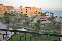 Condos for Sale in Princesa, Puerto Penasco/Rocky Point, Sonora $389,000
