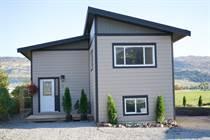 Homes for Sale in Heffley Creek, Kamloops, British Columbia $369,900