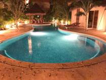 Homes for Sale in Tulum, Quintana Roo $288,000