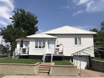 Homes for Sale in Rivière-des-Prairies, Montréal, Quebec $375,000