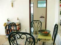 Homes for Sale in Isla Mujeres, Quintana Roo $239,000