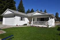Homes for Sale in Parker Cove, Vernon, British Columbia $449,900