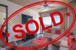 Homes Sold in Las Palomas, Puerto Penasco/Rocky Point, Sonora $430,000
