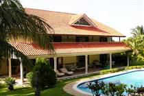 Homes for Sale in Seahorse Ranch, Sosua, Puerto Plata $519,000