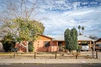 Homes for Sale in Glendale, Arizona $264,500