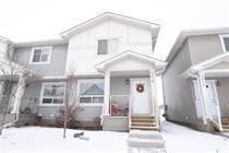Homes for Sale in Regina, Saskatchewan $284,900
