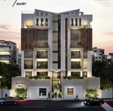 Condos for Sale in Evaristo Morales, Evaristo Morales, Distrito Nacional, Distrito Nacional $95,000