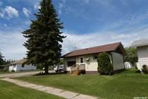 Homes for Sale in Wakaw, Saskatchewan $99,900