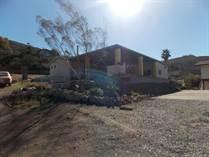 Homes for Sale in Maneadero, Ensenada, Baja California $95,000