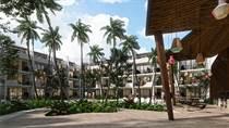Condos for Sale in Tulum, Quintana Roo $120,000
