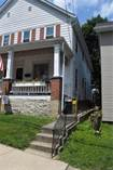 Homes for Rent/Lease in Pennsylvania, Bangor, Pennsylvania $900 monthly
