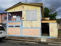 Homes for Sale in Calle Cristy, Mayaguez , Puerto Rico $11,500