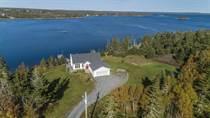 Homes for Sale in Nova Scotia, Mushaboom, Nova Scotia $450,000