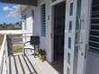 Homes for Rent/Lease in Bo. Camaseyes, Aguadilla, Puerto Rico $850 monthly