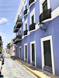 Homes for Rent/Lease in Old San Juan, San Juan, Puerto Rico $1,350 monthly