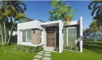 Homes for Sale in Cabarete, Puerto Plata $123,500