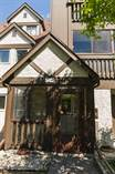 Condos for Sale in Tuxedo, Winnipeg, Manitoba $199,900