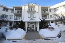 Condos for Sale in Saskatoon, Saskatchewan $174,900
