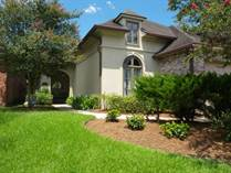 Homes for Sale in Lakeshore Gardens, Baton Rouge, Louisiana $352,000
