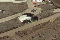 Lots and Land for Sale in Baja Malibu Lomas, Baja California $85,000