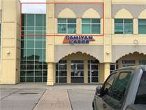 Commercial Real Estate for Rent/Lease in Mississauga, Ontario $2,250 monthly