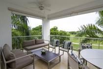 Condos for Sale in Punta Cana Resort & Club, Punta Cana, La Altagracia $565,000