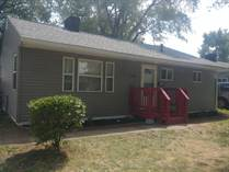 Homes for Sale in Linden, Columbus, Ohio $98,700