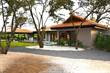 Homes for Sale in Hacienda Pinilla, Guanacaste $659,000