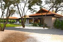 Homes for Sale in Hacienda Pinilla, Guanacaste $699,000
