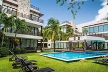 Condos for Sale in Playacar Phase 2, Playa del Carmen, Quintana Roo $320,000